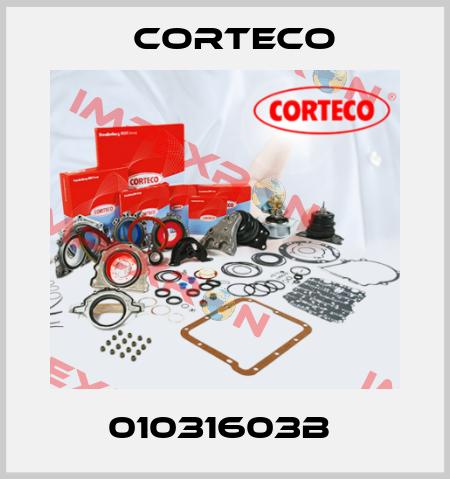 Corteco-01031603B  price