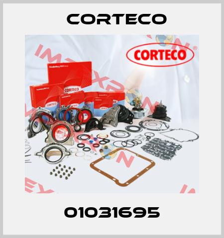 Corteco-01031695 price