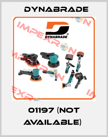 Dynabrade-01197 (Not available)  price